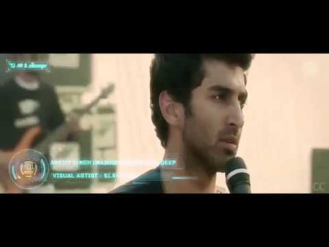 Arijit Singh - NEW Heart touching songs |...