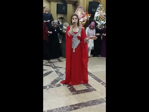 pınar karataş düğünn