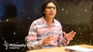 Objective Doubtless Knowledge - Philosophy Club ZC