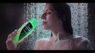 FIAMA Shower Gels and Gel Bars | Kal Ko Mujhko Star Kahega
