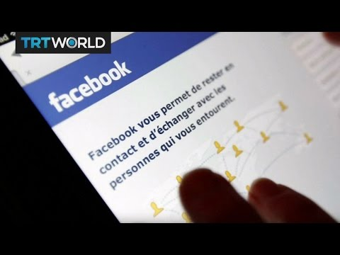 Facebook Fine: EU imposes $122M penalty over WhatsApp takeover