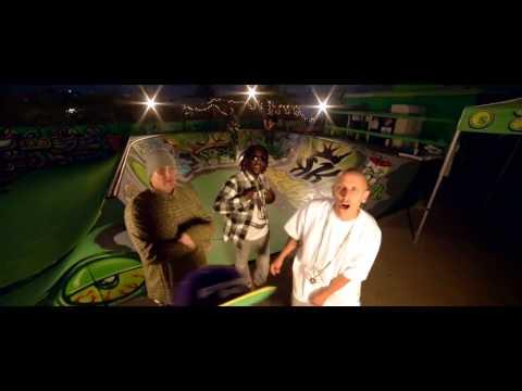 Kottonmouth Kings - Ganja Glow (DOWNLOAD)