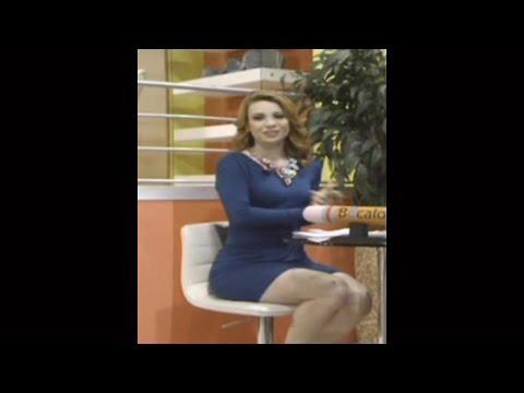 Kenna Vazquez - 9 de Septiembre de 2015