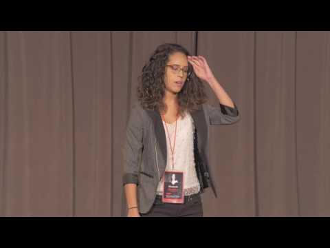 what-they-don-t-tell-you-about-mental-illness-|-elizabeth-medina-|-tedxspeedwayplaza