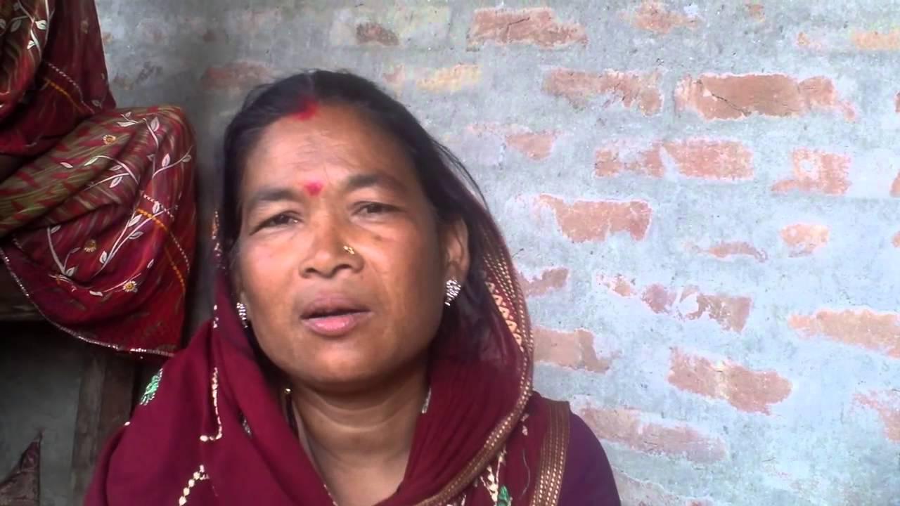 videos-des-offenen-bades-in-bihar-gezwungene-bi-gesichtsbehandlung
