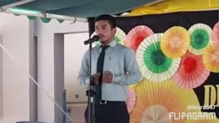 Mere Watan Yeh Aqeedatain - Pakistan Air Force Song