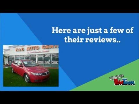 R and b auto center reviews fontana ca youtube r and b auto center reviews fontana ca solutioingenieria Choice Image