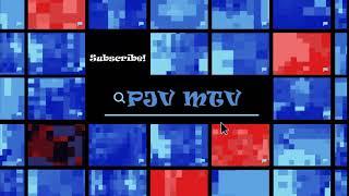 PJV MTV