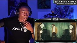 TRASH or PASS! Tyler The Creator ( I THINK ) [REACTION!!]