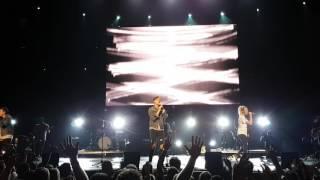 Elevation Worship - resurrecting live at Dallas