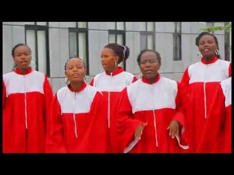Download WAUFUMBUA MKONO WAKO EE BWANA - NYIMBO ZA RC ZA KUMSIFU MUNGU