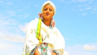 Dagne Walle - Lefo Lefo (ለፎ ለፎ) - New Ethiopian Music 2016 (Official Video)
