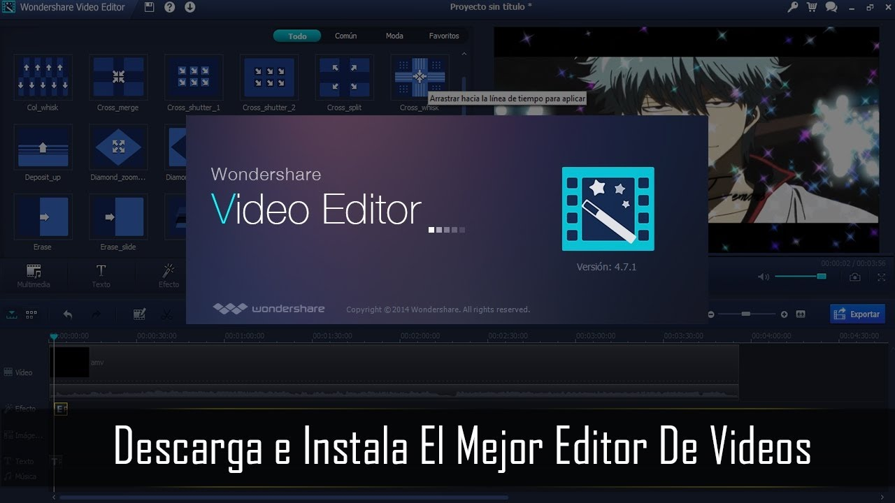 Video Gratis