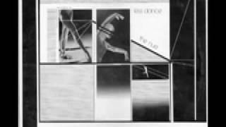 The New Underground Entertainment - Broken Window
