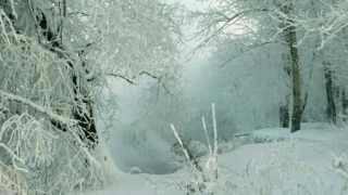 Folkstorm - Als Een Koude Adem Door De Bomen