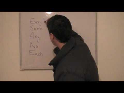"""""""HALO CUT"""" - Técnicas Mágicas - Ep. 11 de YouTube · Duração:  6 minutos 40 segundos"""