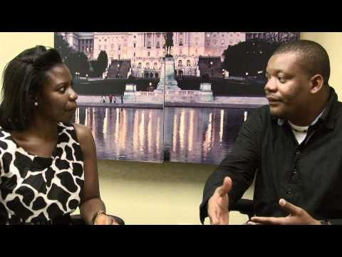 """""""Agriculture is the fastest way to make money in Nigeria"""" - Interview with Nnaemeka Ikegwuonu"""