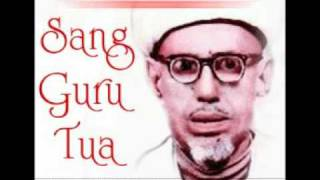 "Video Kamli Wana Shaber - Syair ""Guru Tua"" Habib Sayyid Idrus bin Salim Aljufri download MP3, 3GP, MP4, WEBM, AVI, FLV Juni 2018"