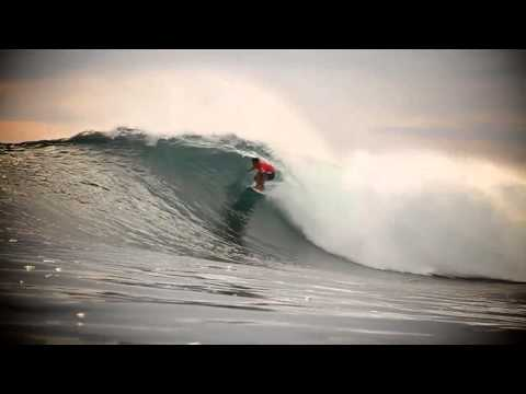SIARGAO INTERNATIONAL SURFING CUP/ CLOUD 9/ ROUND 3