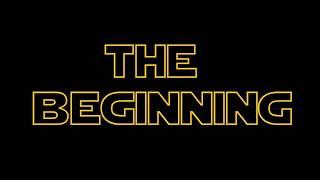 The Beginning thumbnail