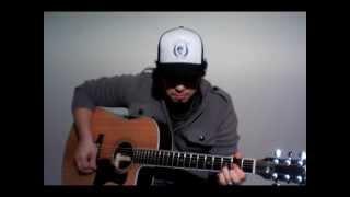 Zach Seth - I Ain
