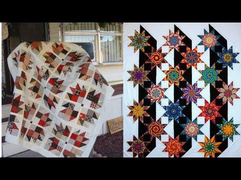 Download Baby Faliya New Design,❣❣❣ Handmade Baby bedsheets, Baby Quilt,bister,gudadi,kokani aster,Zafa Art