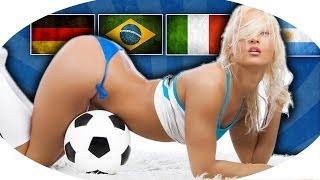 Wer hat die meisten WM Titel? Länderbattle