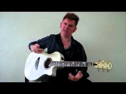 big yellow taxi ukulele chords pdf