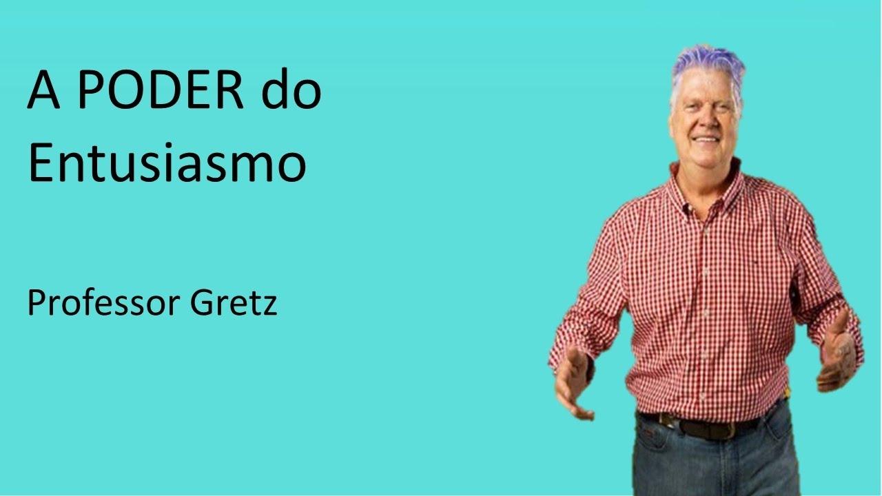 videos do professor gretz