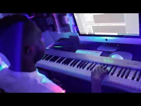 Making Beats Ep 9   CLEAN   Mavado x Vybz Kartel...