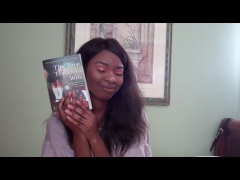 The Time Traveler S Wife Book Movie Review Youtube