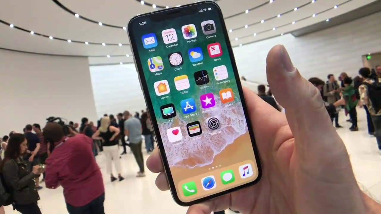 iphones for free apple s 999 iphone x on 12516