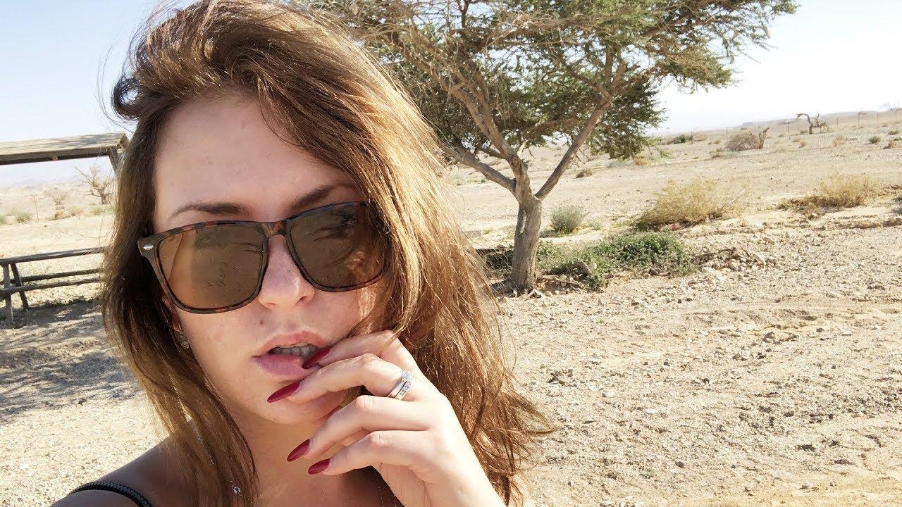 Izrael 2019 od Stáni | Dream Trip