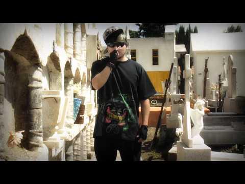 Funk Doggz-Viva La Calle VideoClip Oficial