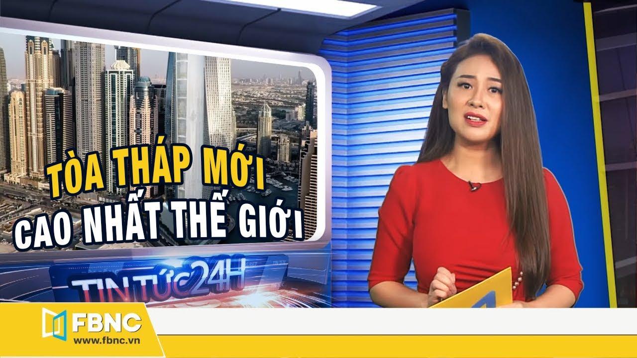 Thời sự nóng tuần qua | Tin tức 24h ngày 20/4/2020