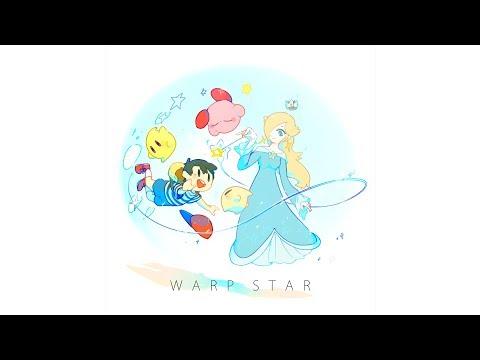 Snail's House - Warp Star