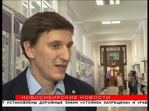 Метро, электрички и трамваи — транспорт-2030 для Новосибирска