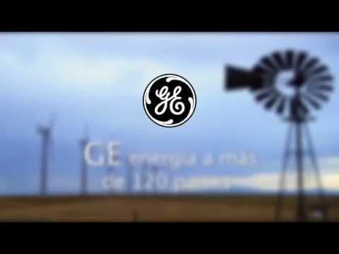 GENERAL ELECTRIC sus productos y servicios