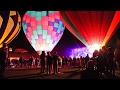 "Bishop Gunn-""Born On The Bayou"" live at The Natchez, Ms Balloon Races (HD)"