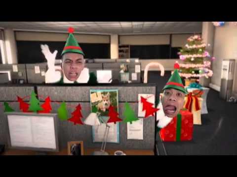 patauboys home studio: Elf 4