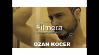 """Ozan kocer """"SELAM"""" 2016"""