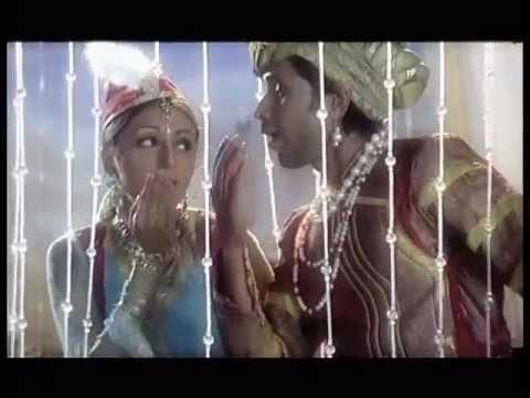Meri Madhubala /Avadhoot Gupte /Sagarika Music