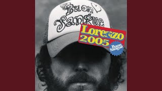 Provided to by universal music groupbruto · jovanottibuon sangue℗ 2005 italia srlreleased on: 2005-05-13author, composer: jovanottico...