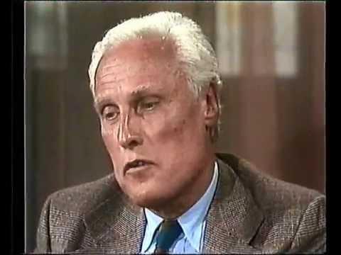 Zomergasten 1999 - Sonja Barend - Willem Oltmans in 'Hier is.....Adriaan van Dis'