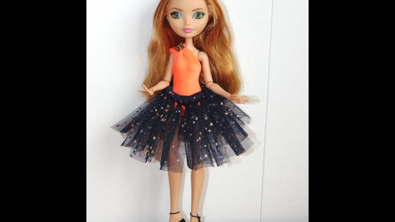 Купить или заказать юбка пачка из мягкого фатина в интернет-магазине на ярмарке мастеров. Юбка миди подклад атлас длина юбки 80см пояс.