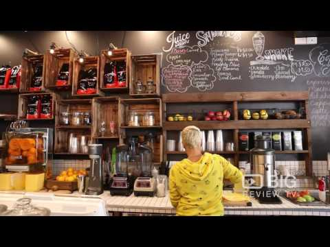 Cafe | Black Eye Coffee | Adelaide | SA | 5000 | Coffee | Fresh Fruit Juices | Review | Content