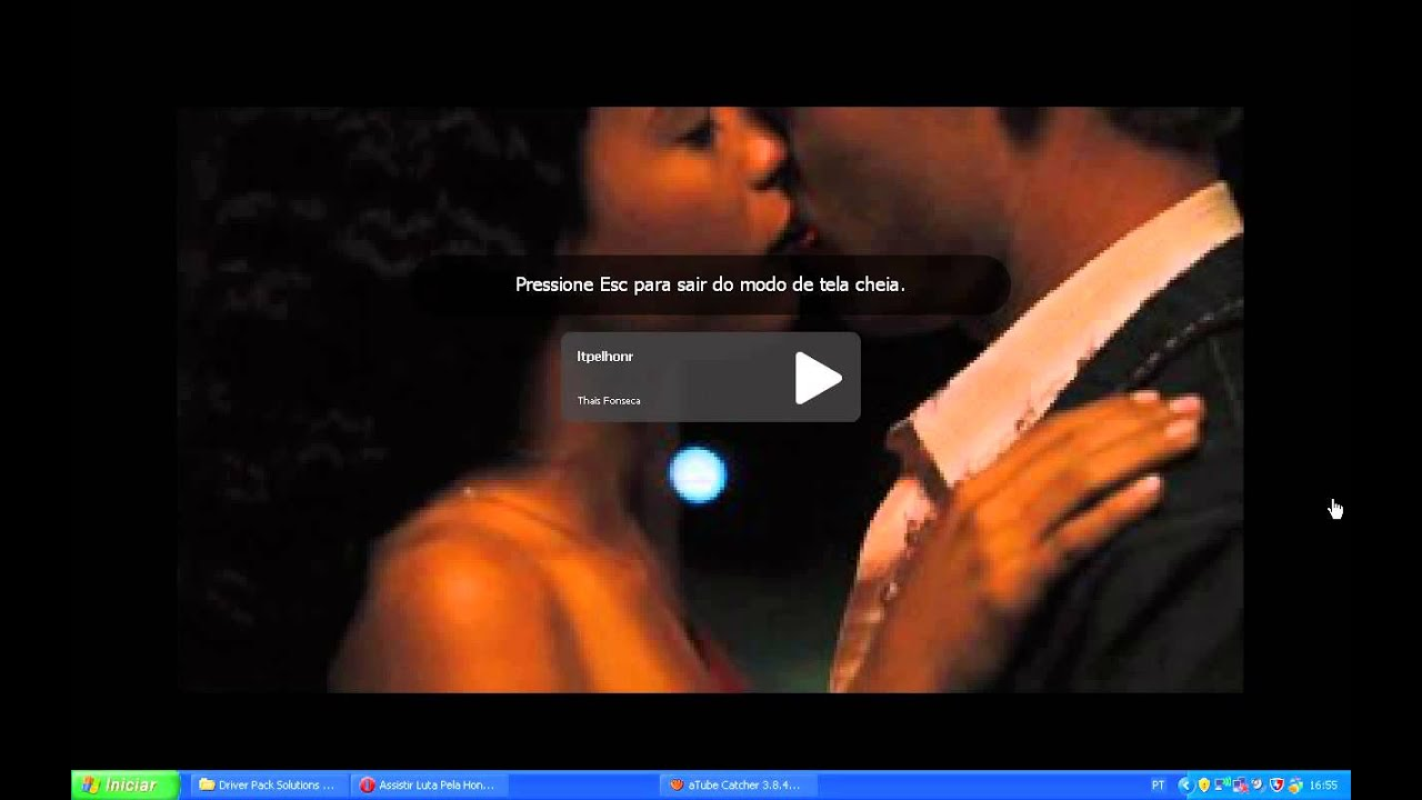 filme legal online sehen