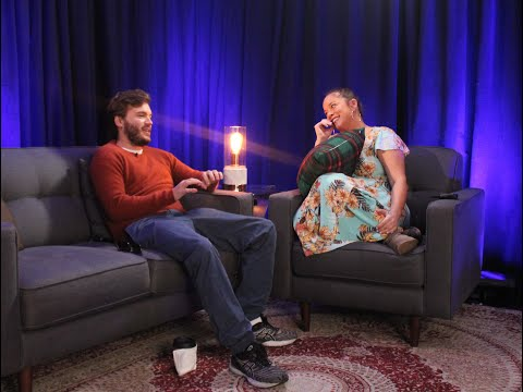 Emile Hirsch Talks About His Career in Film, Jumping Into Music with Nicole Alvarez