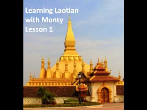 Learning to speak Lao - Laos Forum - TripAdvisor