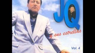 jq y sus estrellas una copa mas remix oper music producciones